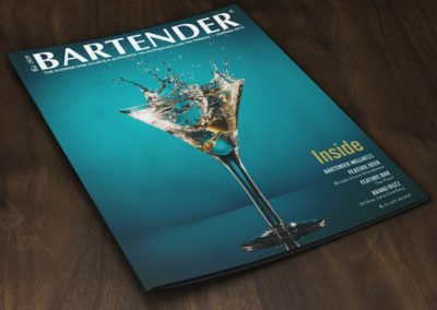 bartender magazine insty better min 400x284 1