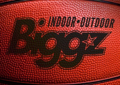 biggz Twitter post image b ball 400x284 1