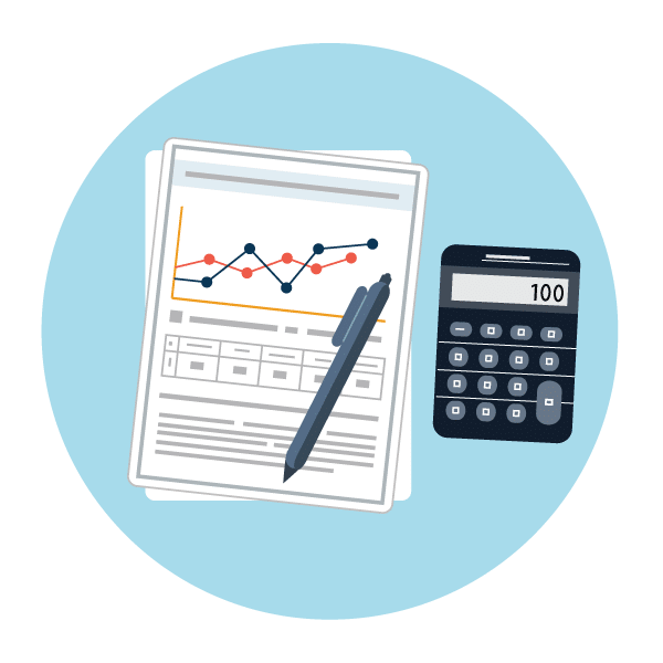 conversion analysis