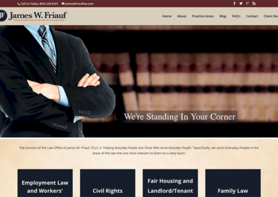 james friauf law website alt 400x284 1