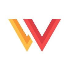 web designer depot logo best
